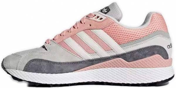 Adidas Ultra Tech  Pink