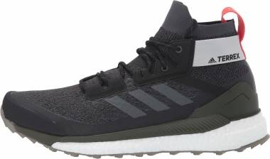11 Best Adidas Hiking Boots (Buyer's Guide) | RunRepeat