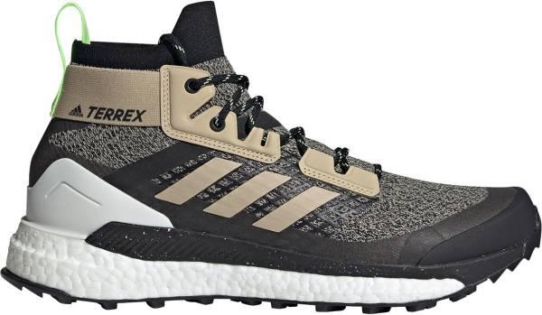 Adidas Terrex Free Hiker - Savann Cblack Siggnr (EF2156)