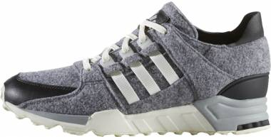 official photos 501b6 1c90b Adidas EQT Running Support Wool