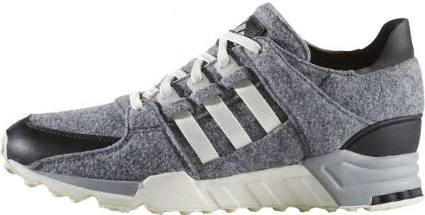 Adidas EQT Running Support Wool - adidas-eqt-running-support-wool-7245