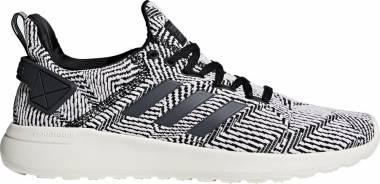 Adidas Lite Racer BYD - Black Cblack Carbon Cwhite 000