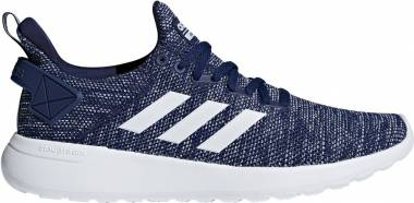 Adidas Lite Racer BYD  Dark Blue/White/White Men