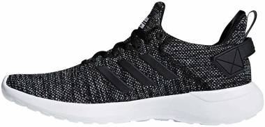 Adidas Lite Racer BYD - Black/White (FY0245)