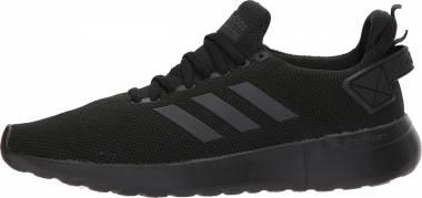Adidas Lite Racer BYD - Black (AC7828)
