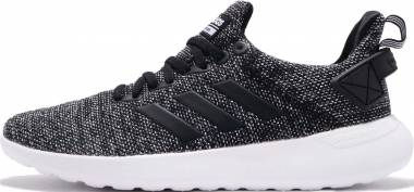 Adidas Lite Racer BYD  black Men