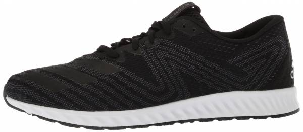 best sneakers 8c525 f3edc 8 Reasons to NOT to Buy Adidas Aerobounce PR (May 2019)   RunRepeat