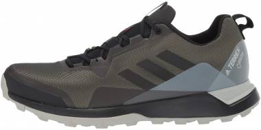 Adidas Terrex CMTK GTX Night Cargo/Black/Sesame Men