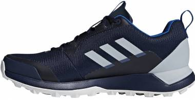 46 Best Adidas Trail Running Shoes (September 2019) | RunRepeat