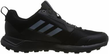 Adidas Terrex CMTK Core Black / Ftwr White / Grey Three Men