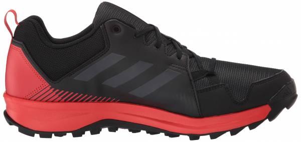 Adidas Terrex Tracerocker Black
