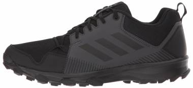 Adidas Terrex Tracerocker Black Men