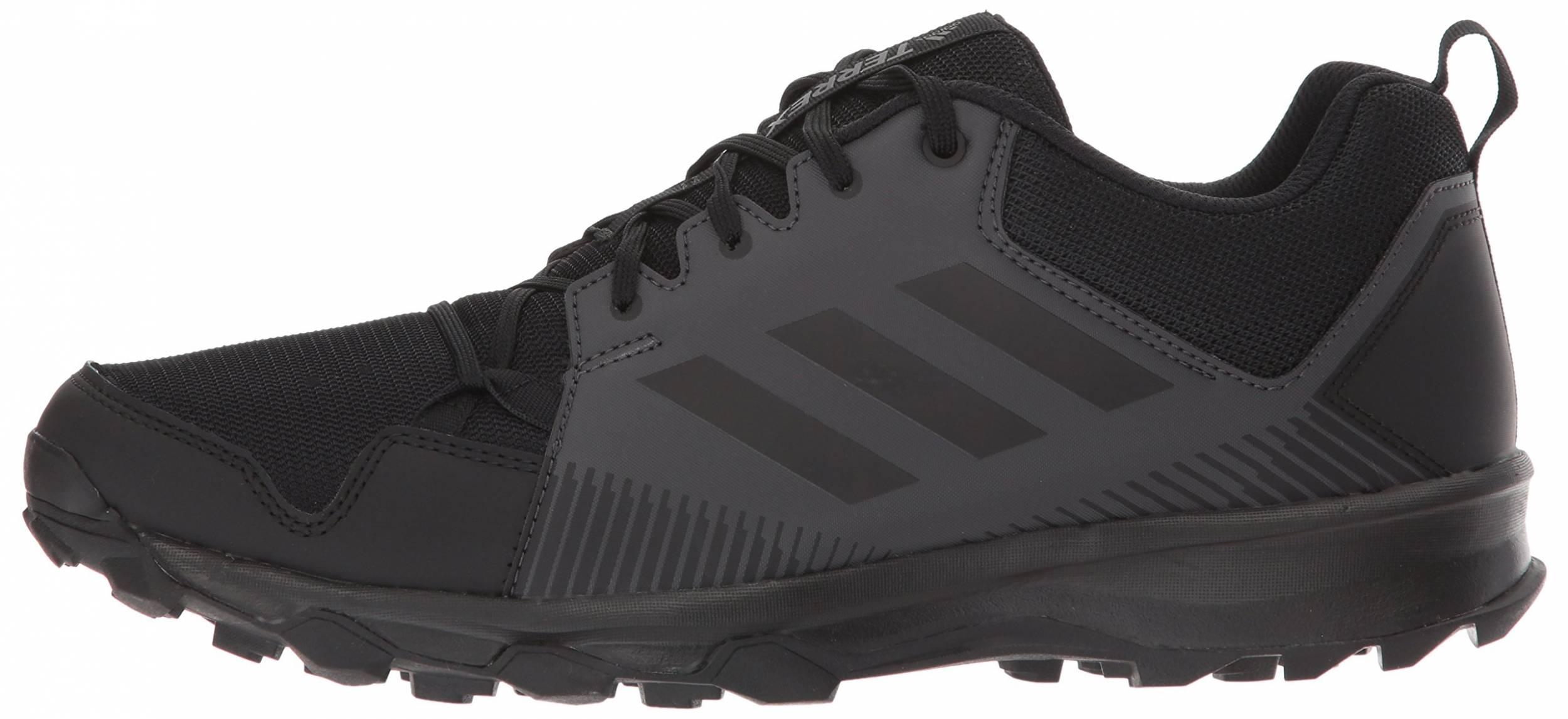 30 Adidas trail running shoes - Save 48% | RunRepeat
