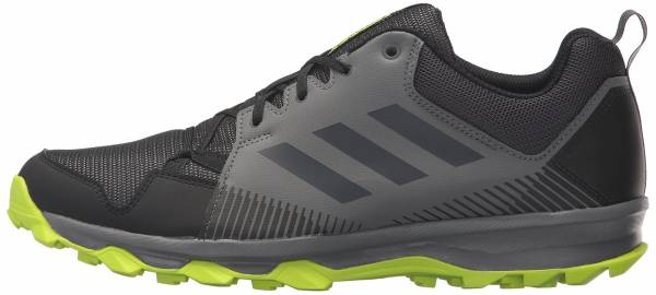 best adidas trail running shoes mens