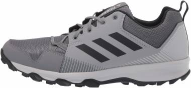 Adidas Terrex Tracerocker - Grey Four/Black/Grey Three (G26415)