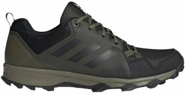 Adidas Terrex Tracerocker Night Cargo/Black/Raw Khaki Men