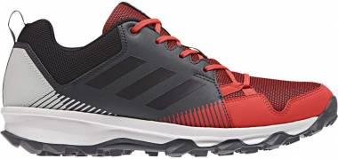 49 Best Adidas Trail Running Shoes (October 2019) | RunRepeat