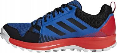 Adidas Terrex Tracerocker GTX - Blue (BC0436)
