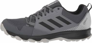 Adidas Terrex Tracerocker GTX - Grey Five/Black/Grey Four (G26407)