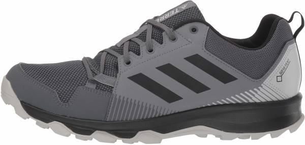 Adidas Terrex Tracerocker GTX - Grey