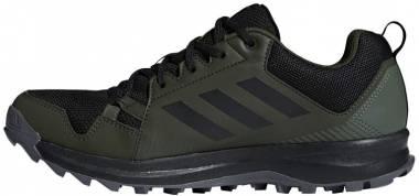 Adidas Terrex Tracerocker GTX Base Green/Black/Night Cargo Men