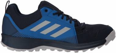 special sales low priced info for Adidas Terrex Tracerocker GTX