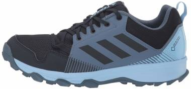 Adidas Terrex Tracerocker GTX - Legend Ink/Legend Ink/Glow Blue (G26448)