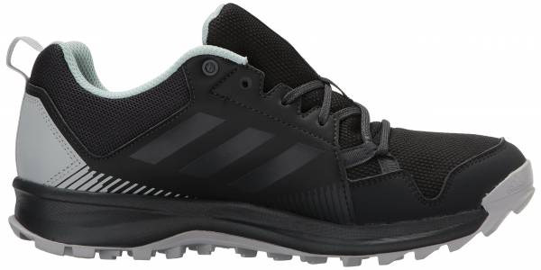 e57fdb3fc62 8 Reasons to NOT to Buy Adidas Terrex Tracerocker GTX (Apr 2019 ...