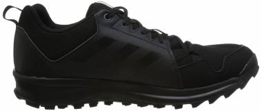 Adidas Terrex Tracerocker GTX Black/Black/Carbon Men