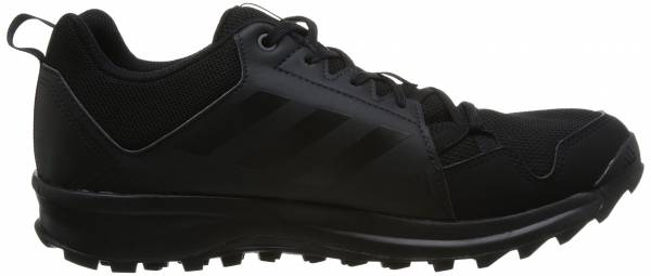 8 Reasons to NOT to Buy Adidas Terrex Tracerocker GTX (Apr 2019 ... 5866b1e56