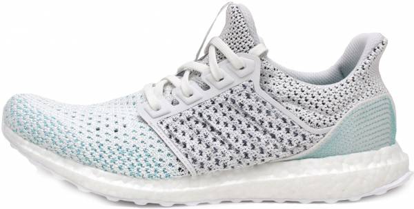 new product 85b31 6a9ac Adidas Ultra Boost Parley LTD