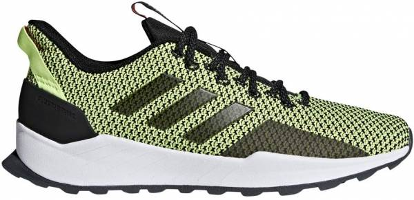 Adidas Questar Trail