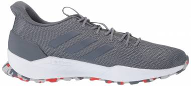 Adidas Questar Trail Onix/Onix/Grey Men
