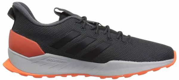 sports shoes f99f1 e3b2d 8 Reasons toNOT to Buy Adidas Questar Trail (Mar 2019)  RunR
