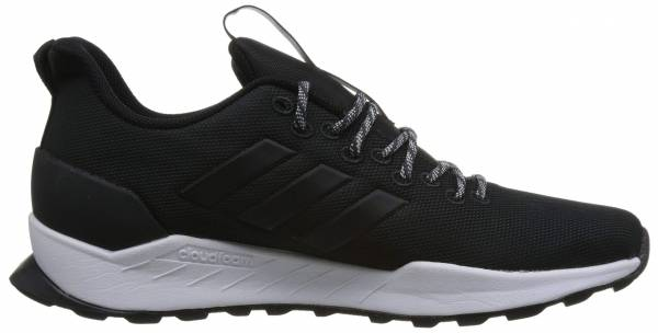 fd504fddd369 8 Reasons to NOT to Buy Adidas Questar Trail (Mar 2019)