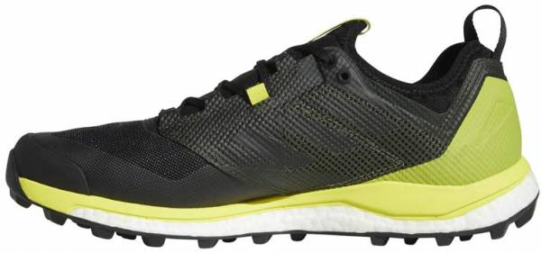 factory outlet best service on sale Adidas Terrex Agravic XT