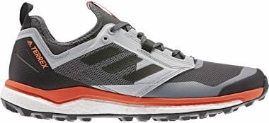 Adidas Terrex Agravic XT - Grey