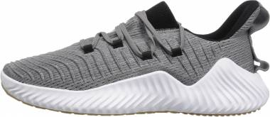 wholesale dealer c1c76 a6e8e Adidas Alphabounce Trainer