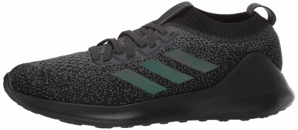 Only $70 + Review of Adidas Purebounce+