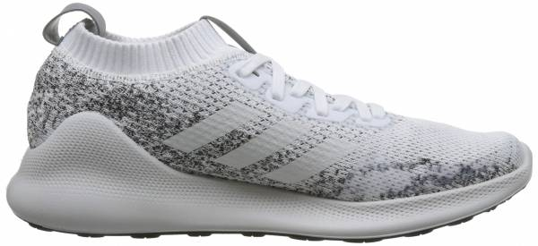 Only £43 + Review of Adidas Purebounce+