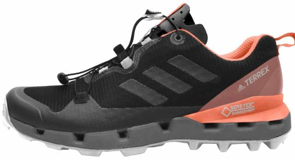 453d51c06 9 Reasons to NOT to Buy Adidas Terrex Fast GTX Surround (May 2019 ...