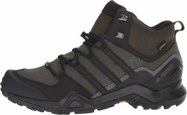 finest selection many fashionable catch 12 Best Adidas Hiking Boots (Buyer's Guide) | RunRepeat
