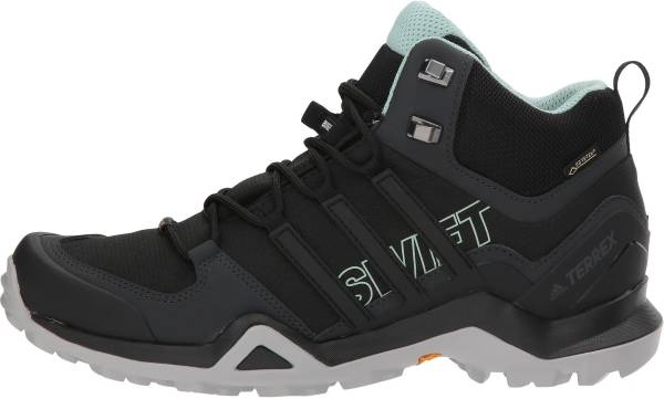 1dd75c0a7 7 Reasons to NOT to Buy Adidas Terrex Swift R2 Mid GTX (May 2019 ...