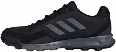 Adidas Terrex Tivid Black/Onix/Black Men