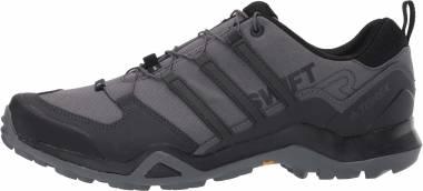 Adidas Terrex Swift R2 - Grey (BC0390)