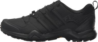 Adidas Terrex Swift R2 - Core Black (CM7486)