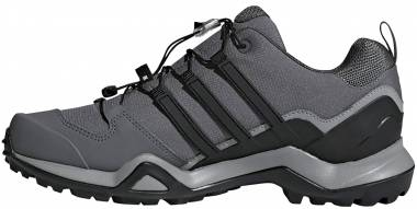 Hiking Best Adidas 12 Shoesaugust 2019Runrepeat 8nvmN0w