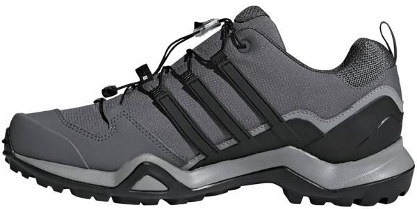 Adidas Terrex Swift R2 Grey Three/Black/Grey Five