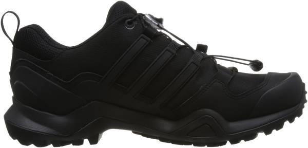 Adidas Terrex Swift R2 - Black (CM7500)