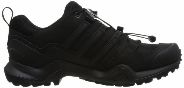 71fa8b9dd0aed 8 Reasons to NOT to Buy Adidas Terrex Swift R2 (May 2019)